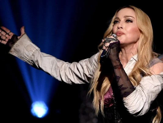 madonna-kevin-winter-getty-images-e1516821097129.jpg