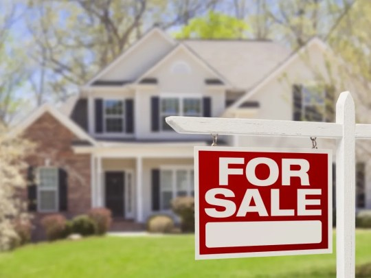 Millennial home buyers are being cautious about how much of their monthly incomes they're devoting to housing costs.