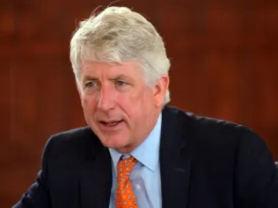 Image result for Mark Herring