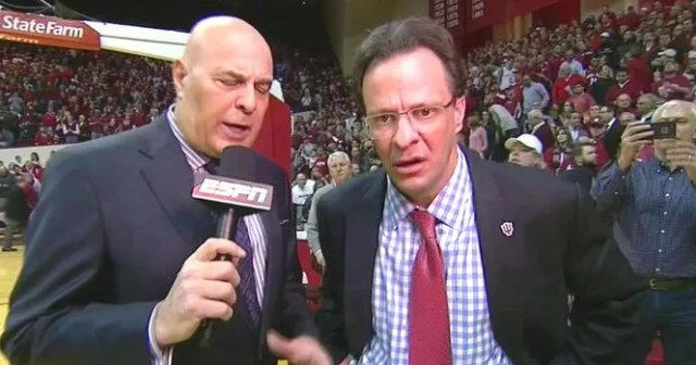 Image result for tom crean funny