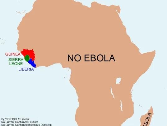 Africa Ebola Map (2).jpg