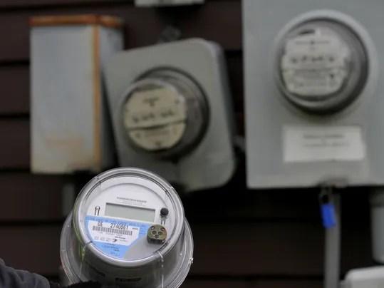 DFP energy2 smart ho (2).JPG