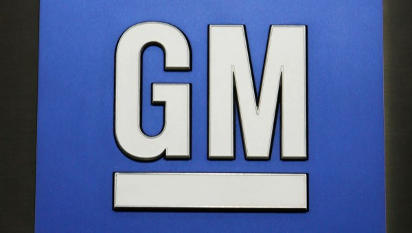 GM to exit some overseas markets to cut costs, focus on EVs and AVs