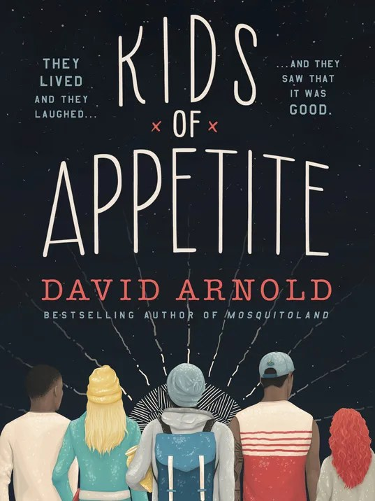 Image result for kids of appetite