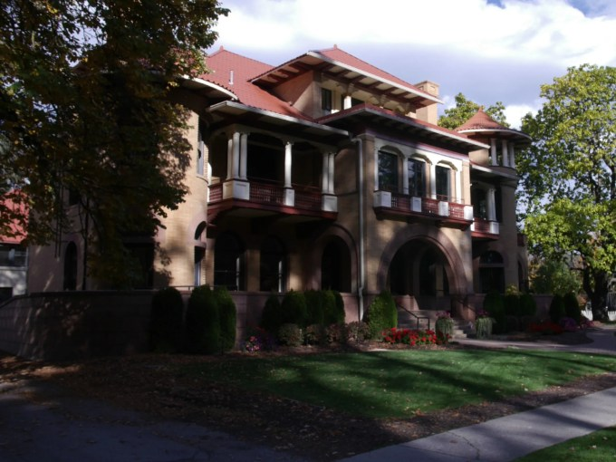spokane haunted houses 28 images top 10 most places in