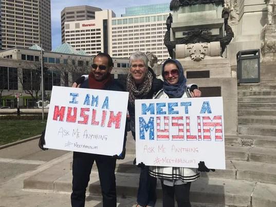 636248491398021714-muslim.jpg