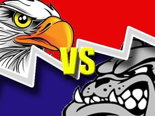 West York vs. Dover