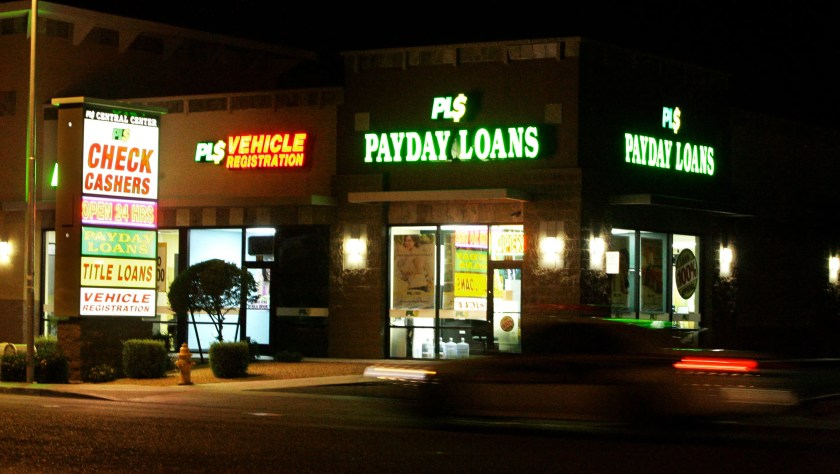 payday financial products fill out an application on the net