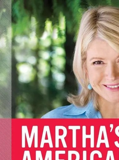 Martha Stewart Living Omnimedia Inc