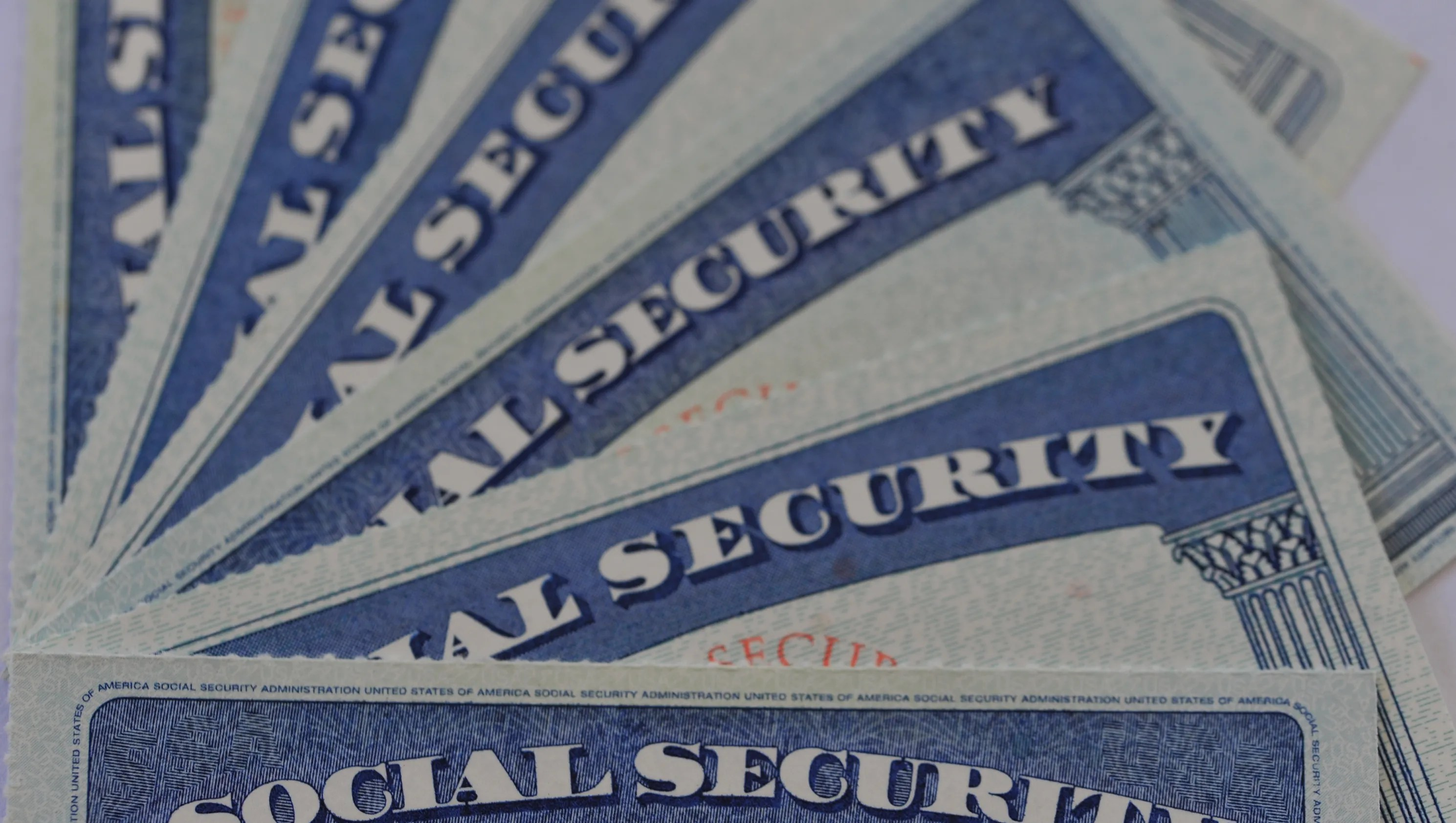 File And Suspend Calculating Your Best Social Security Bet