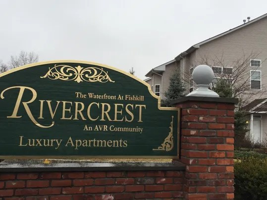 Rivercrest