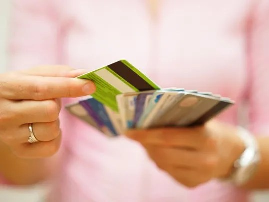 handful-of-credit-cards_large.jpg