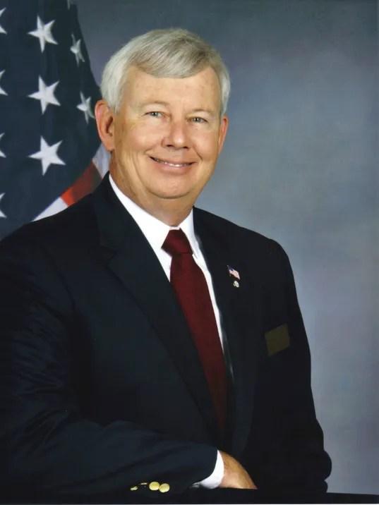 Bill 2014.jpg