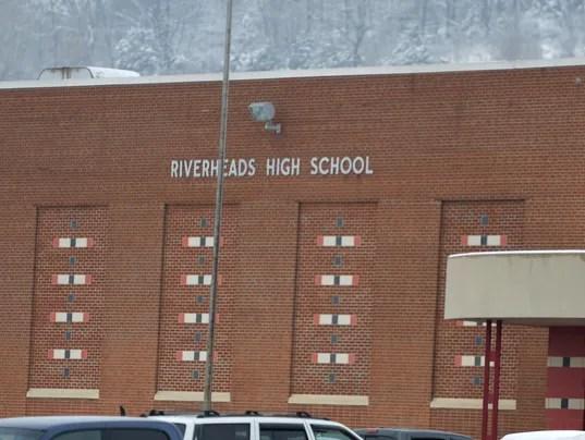 riverheads_121815