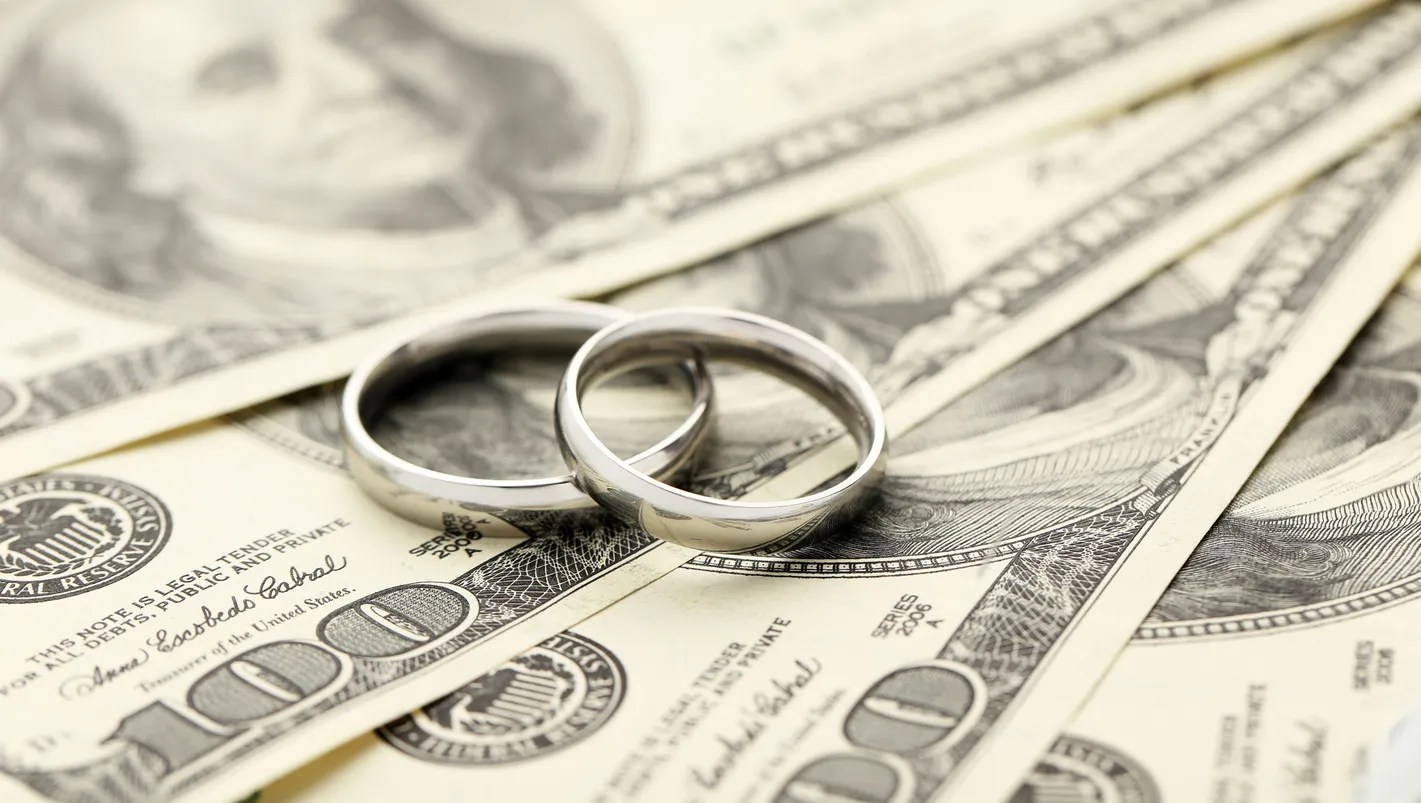 How Getting Re Married Can Mess Up Your Social Security
