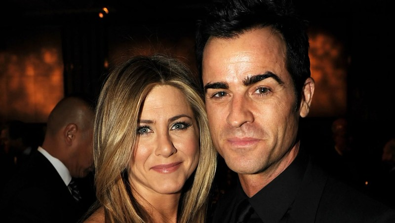 is-jennifer-aniston-dating-justin-timberlake-brooke