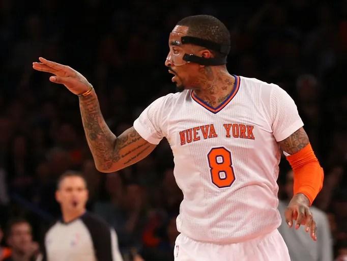 Knicks Draft Picks 2014