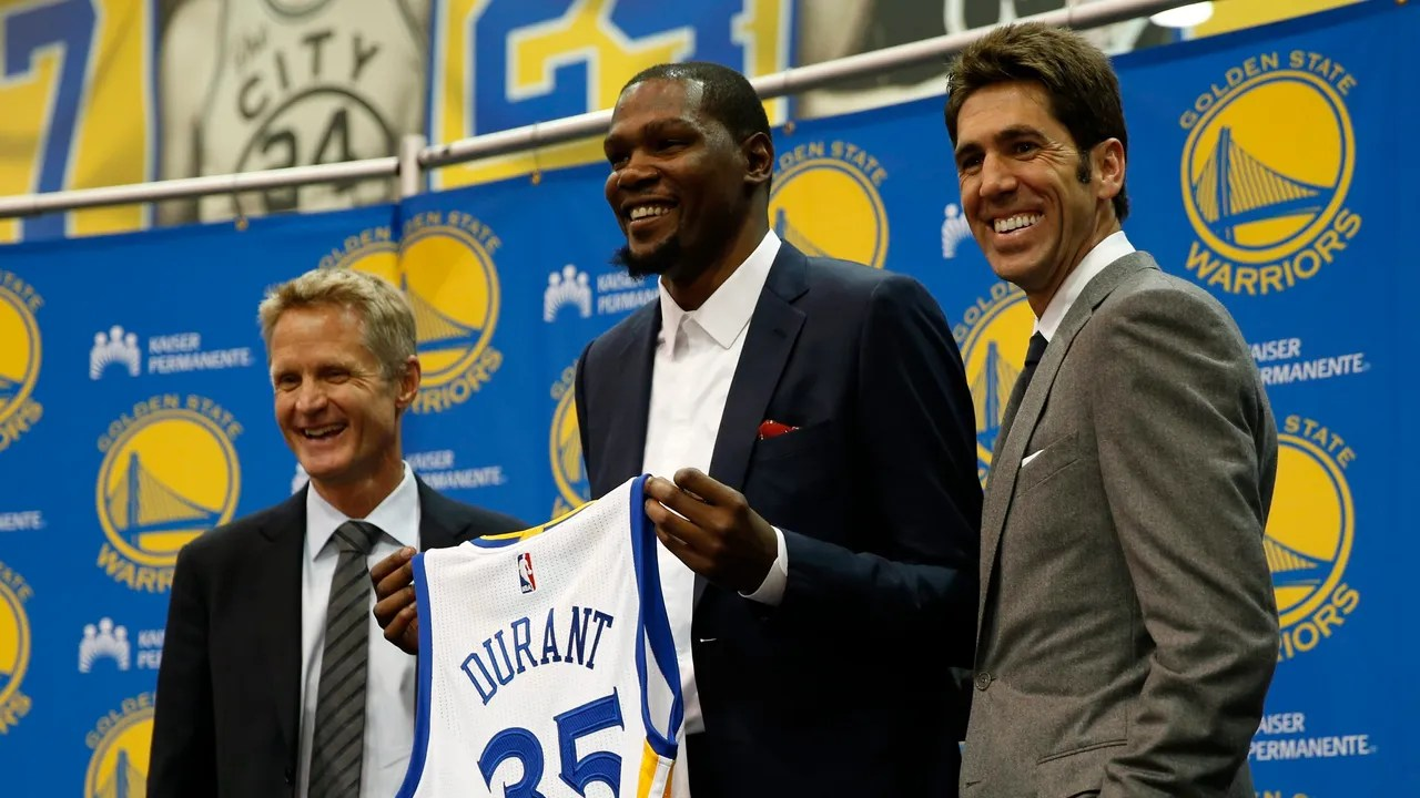 Image result for kevin durant warriors