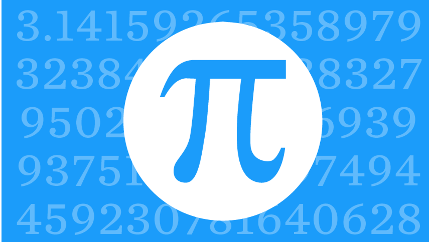 Antonoff It May Be Pi Day But What Does The Hypotenuse Say
