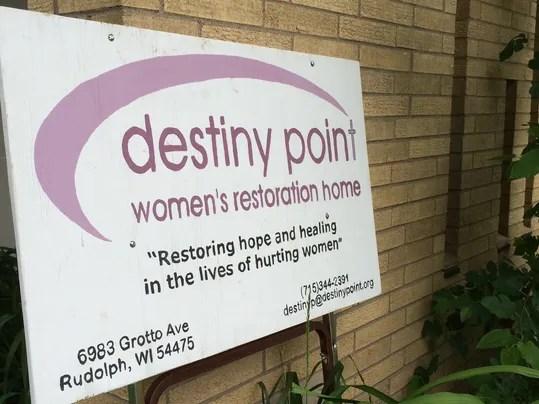 destiny point sign.jpg