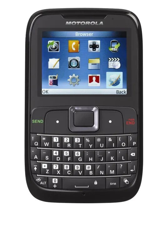 Mobile Cheap Prepaid Phones