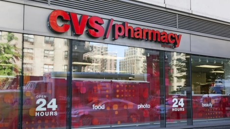Lawsuits filed by two Ohio counties against retail pharmacy chains including CVS claiming their opioid dispensing practices flooded communities with pain pills and were a a public nuisance can continue, a federal judge in Cleveland has determined.