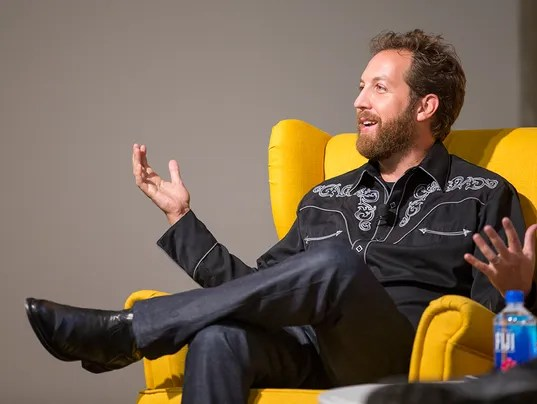 635787093536626272-Chris-Sacca-answering-questions