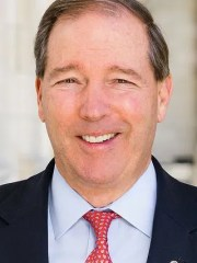 U.S. Sen. Tom Udall