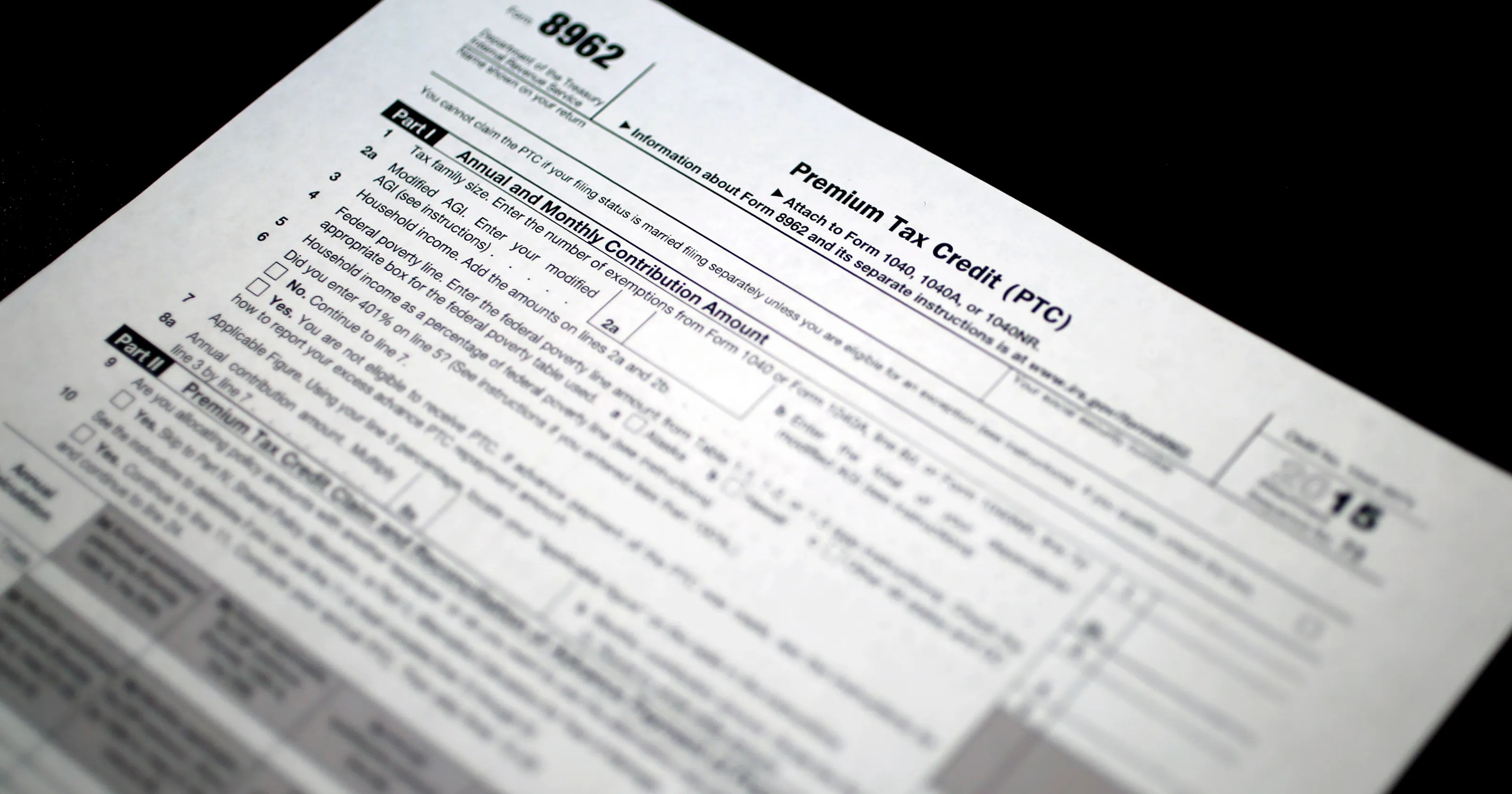 Tax Refund Delayed You May Need New Irs Form