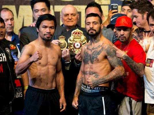 Malaysia_Boxing_Matthysse_Pacquiao_56983.jpg