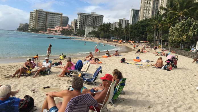Hawaii Travel Restrictions What Vaccinated Travelers Need To Know