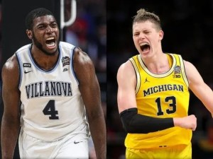 Michigan vs Villanova Betting Trends: Finding the Best Team To Bet On