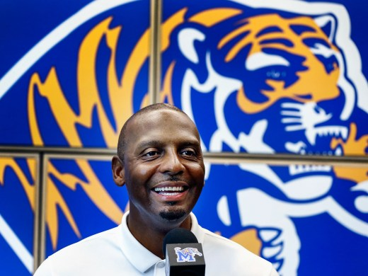 Image result for memphis basketball
