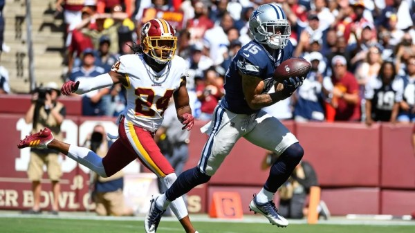 Dallas Cowboys Injury Report: Smith out, Gallup, Crawford, Woods expected back vs Packers