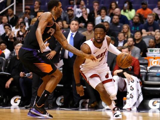 Heat_Suns_Basketball_36215.jpg