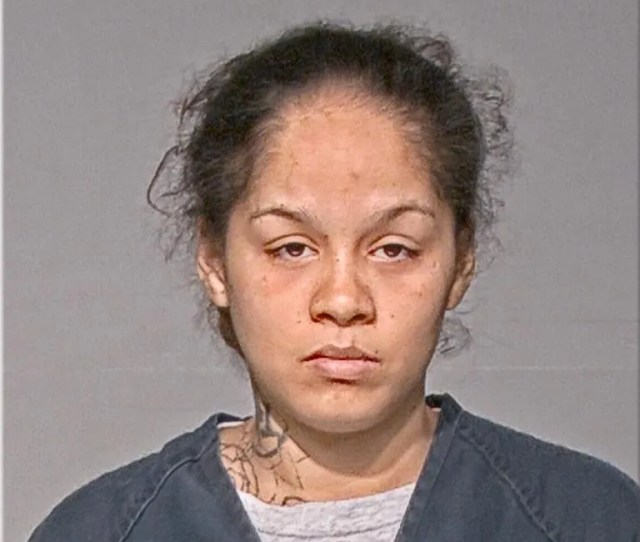 Milwaukee Mom Who Was Smoking Crack Avoids Prison In Co Sleeping Death Of Infant Daughter