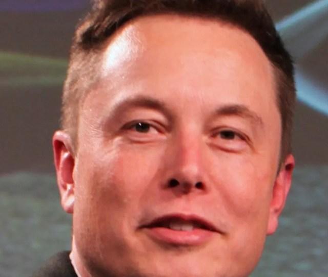 Elon_musk_ Jpg