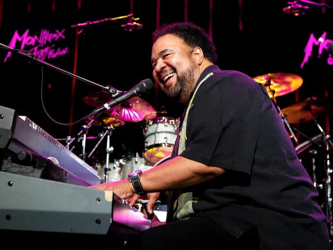 GEORGE DUKE | Aug. 5 (age 67) | The legendary keyboardist released more than 40 albums during his four-decade-plus career. He memorably collaborated with artists such as Michael Jackson, Jill Scott and Miles Davis.