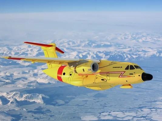 635853520416533029-DFN-Canada-Embraer.jpg