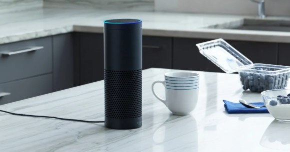 Image result for amazon alexa