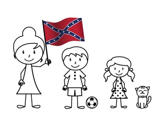 confederate-family-promo.jpg