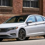 Honda Civic Vs Volkswagen Jetta Which Compact Car Comes Out On Top