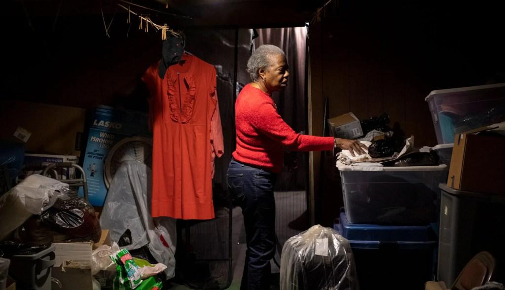 Protecciones para las personas viudas en las hipotecas reverse