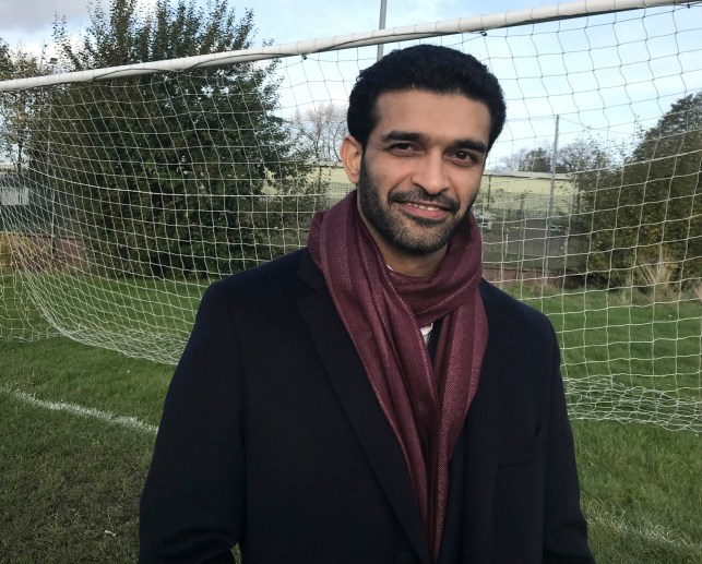 World Cup 2022: With huge investment, Qatar seeks global unity