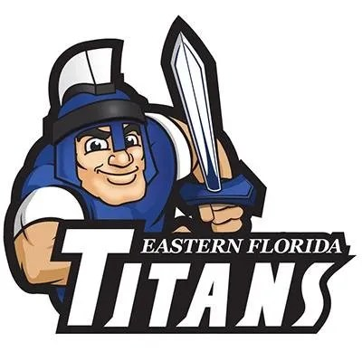 636482441632445406-EFSC-logo EFSC softball clinches spot in NJCAA District/FCSAA State Tournament