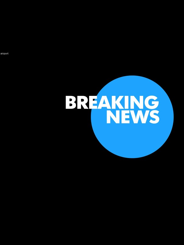 636571350697859045-1386097062001-breakingnews5 Reported mass shooting at New Zealand mosque is 'critical incident,' police say