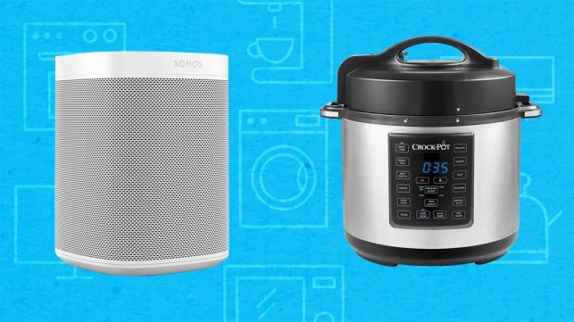 Don't miss these amazing deals before Amazon Prime Day ends tonight