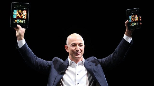 gettyimages-151364869-e1522676006362 Want to know who the richest person in your state is? Here's a list.