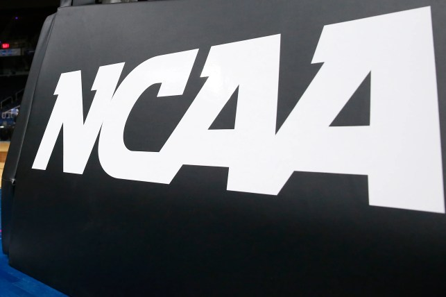 Judge's ruling stands: NCAA can't limit college athletes' benefits that are tied to education