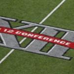 Texas, Oklahoma leaving conference as football shake-up begins 💥💥
